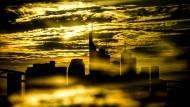 Banken und Vermögensverwalter in Frankfurt hoffen, dass der Eltif illiquide Anlagen interessanter macht.