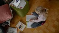 """Kinderärzte mahnen: """"Schulen und Kitas sind für Kinder systemrelevant"""""""