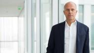 Frankfurter Beteiligungsgesellschaft Brockhaus wartet auf den richtigen Moment