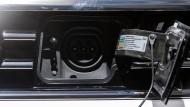 Volkswagen setzt auf Elektromobilität – und investiert in die ganze Wertschöpfungskette.