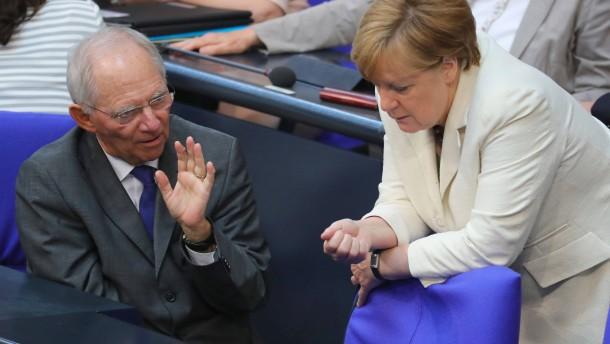 Schäub