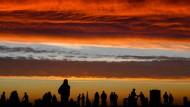Gedanken zum Beginn der neuen klimatologischen Normalperiode