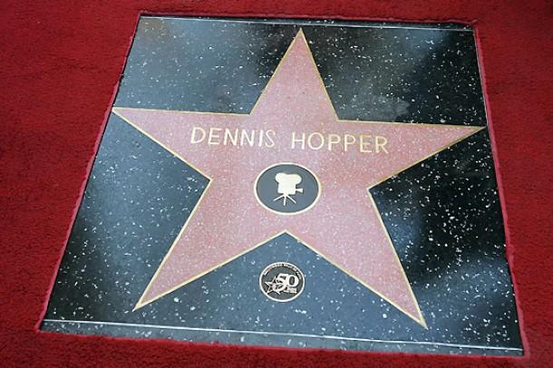Dennis Hopper A System Of Moments Publikationen Kaufen Mak
