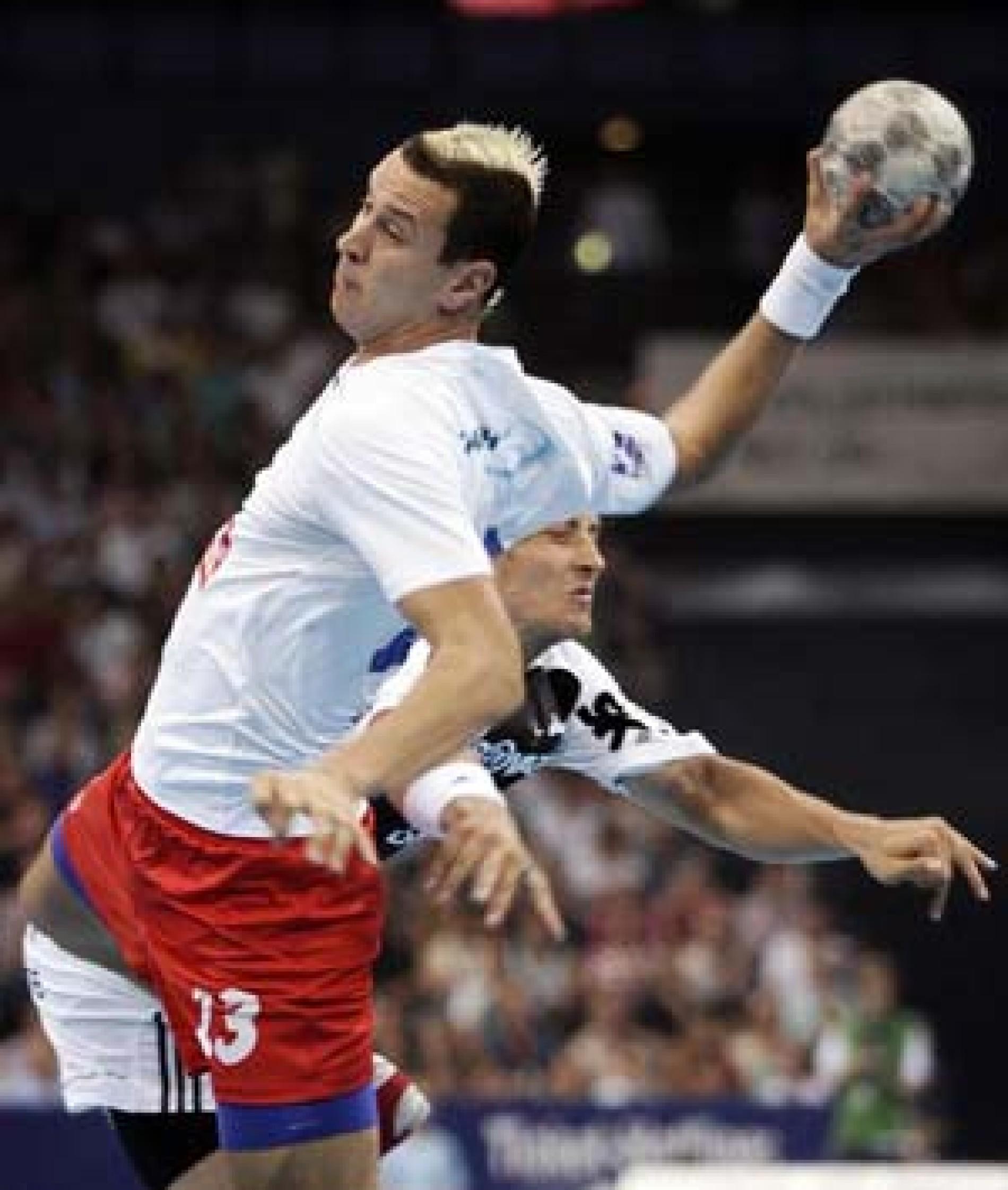 handball hartetest fur pommes mehr