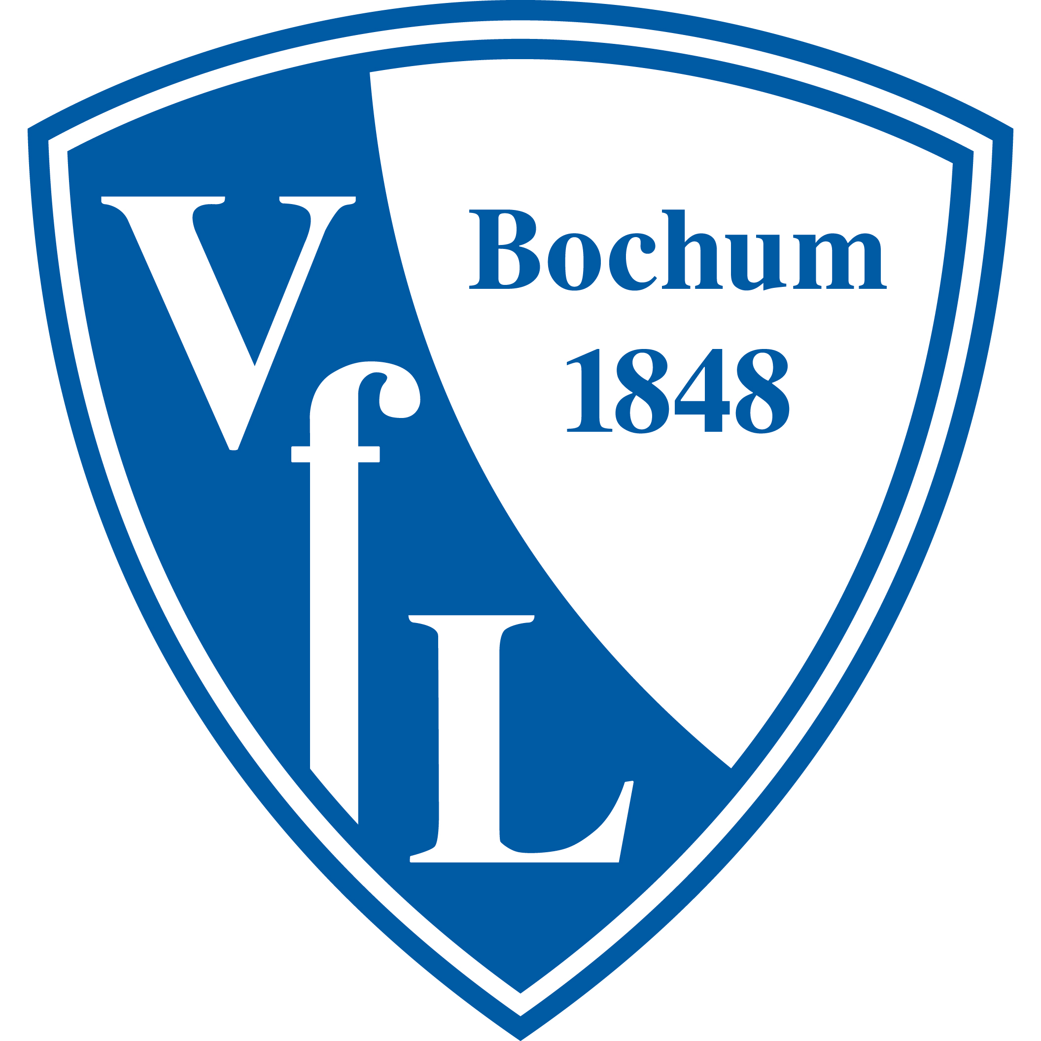 vfl bochum gifs get the best gif on giphy
