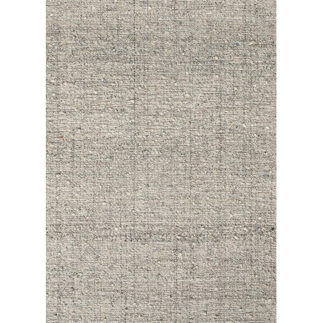 tapis coco grege toulemonde bochart tapis toulemonde bochart