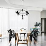 Dining Area With Designer Table And Buy Image 12441405 Living4media