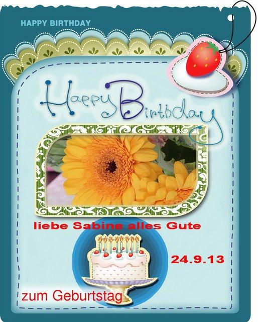 24 Geburtstag Spruche Gluckwunsche Und Grusse
