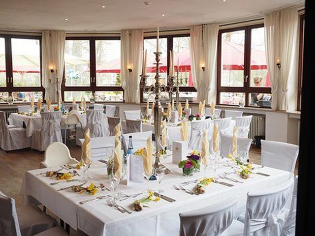 Best Western Plus Parkhotel Velbert Hochzeiten Trauungen