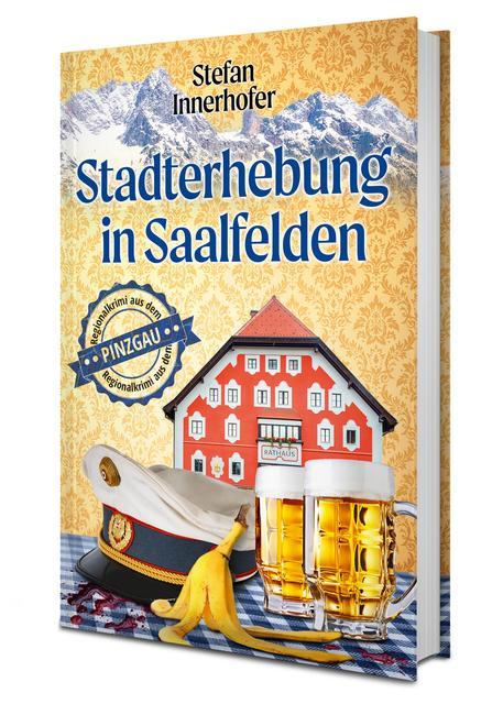 Carla Berling Der Alte Muss Weg Heyne Verlag Taschenbuch