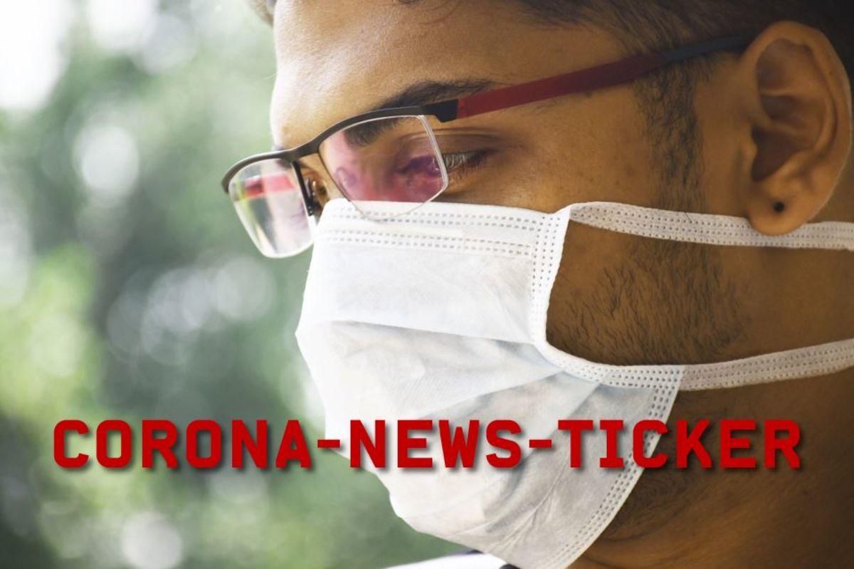 Gew Fordert Wegen Corona Kleiner Erste Klassen Sonntagsblatt