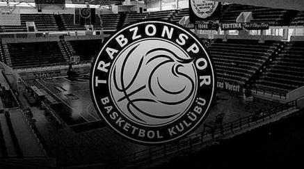 Trabzonspor potada ligden çekildi ile ilgili görsel sonucu