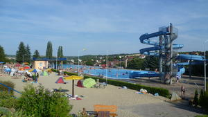 Panorama Bad Nebra 2015 !