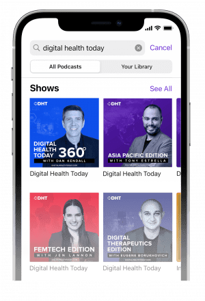 https://digitalhealthtoday.com/wp-content/uploads/elementor/thumbs/leave-a-review-itunes-podcasts-2-ozn1zay5tmbrmx8t26smy6obd4e74l2h5i46iw6ka8.png