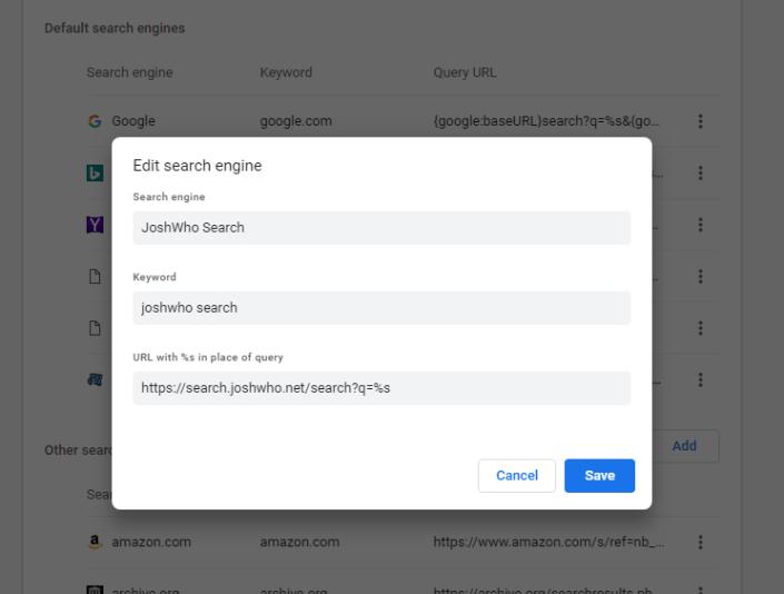 Google2.png?ixlib=rails 0.3