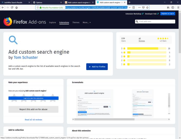 Firefox4.png?ixlib=rails 0.3