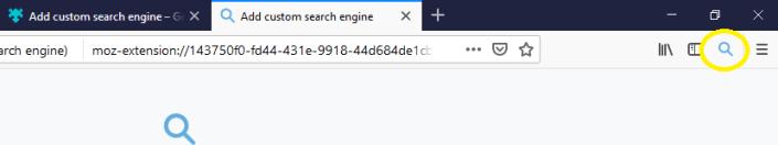 Firefox6.png?ixlib=rails 0.3