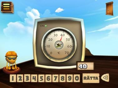 Den Flygande Mattan - en matematisk resa