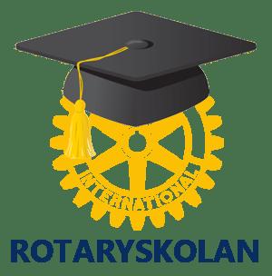 Rotaryskolan
