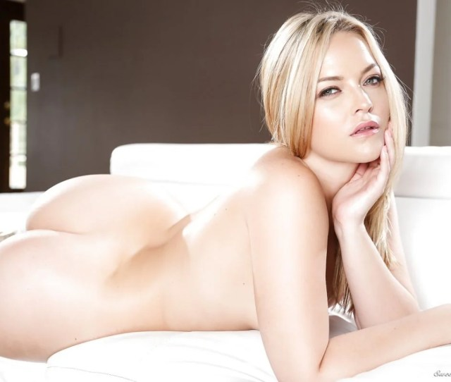 Alexis Texas Nude Pics Leaked  Update Celeb Masta