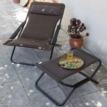 next air comfort lafuma mobilier
