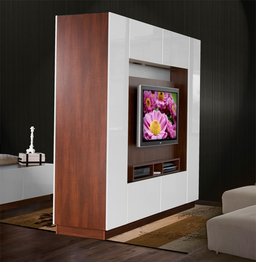 Tv Room Furniture Sets