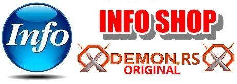 Dobro došli na  internet prodaju alata, delova, trimera , testera …