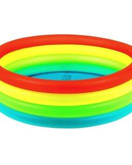 Jilong pool 150x40