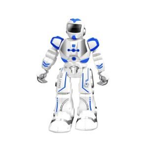gear2play-smart-bot