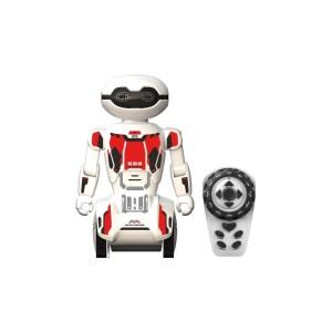 silverlit-macrobot 1
