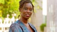 "Miss Afrika in China: Yvonne Adhiambo Owuors Roman ""Das Meer der Libellen"""