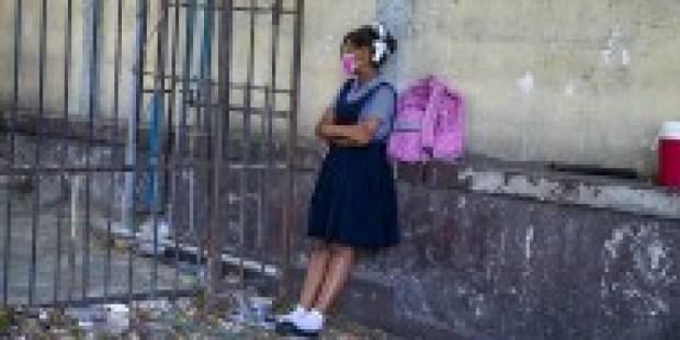Nur schlechtgeredet? Debatte über das Medienbild von Haiti