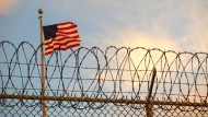 Streit um Häftlings-Gedichte: Poetik und Verbrechen