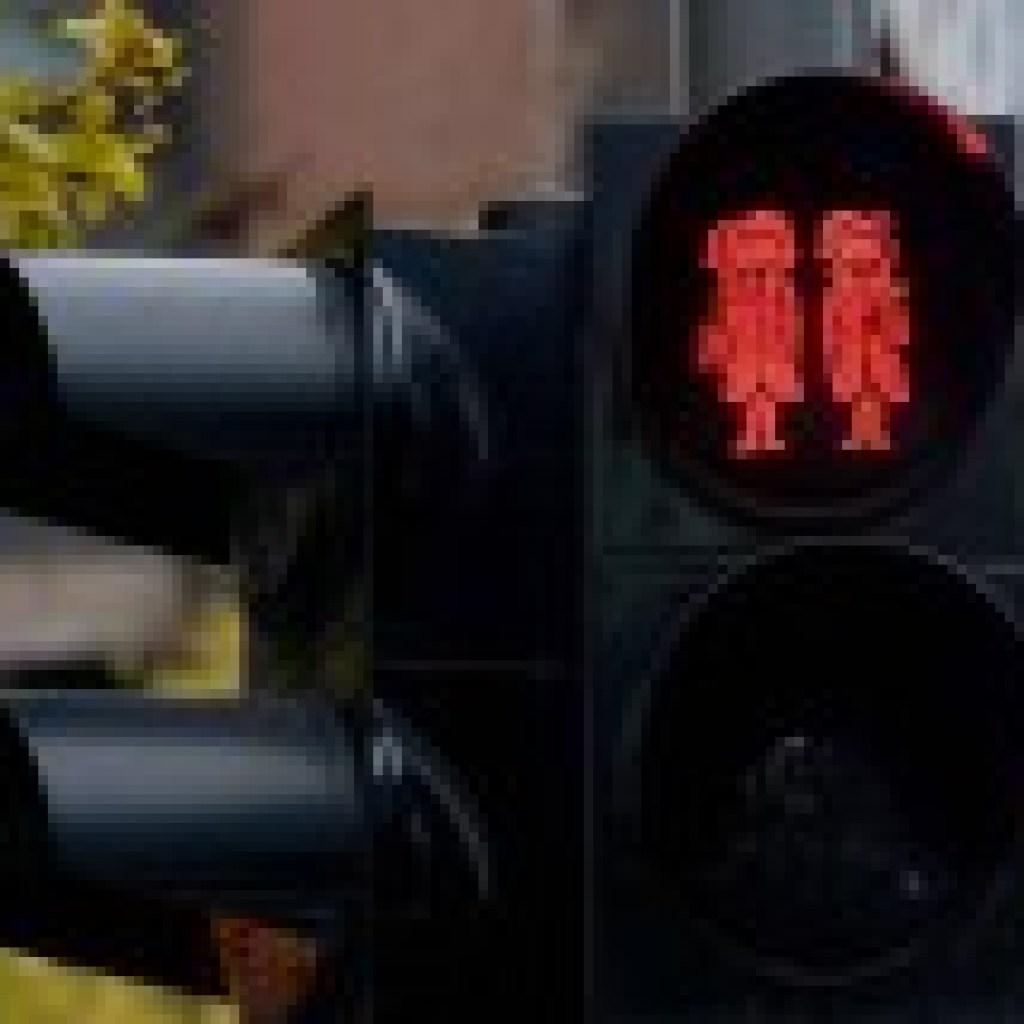 """Brüder Grimm-Stadt Hanau: """"Es that immer wohl, wenn eine Laus knickte"""""""