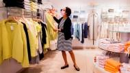 Soziologie der Angestellten: Vom unfreien Leben eines Handlungsreisenden