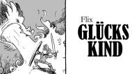 Comic / Flix / Glückskind 280 Intro