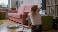 Pornografie in Lernplattformen für Grundschüler aufgetaucht