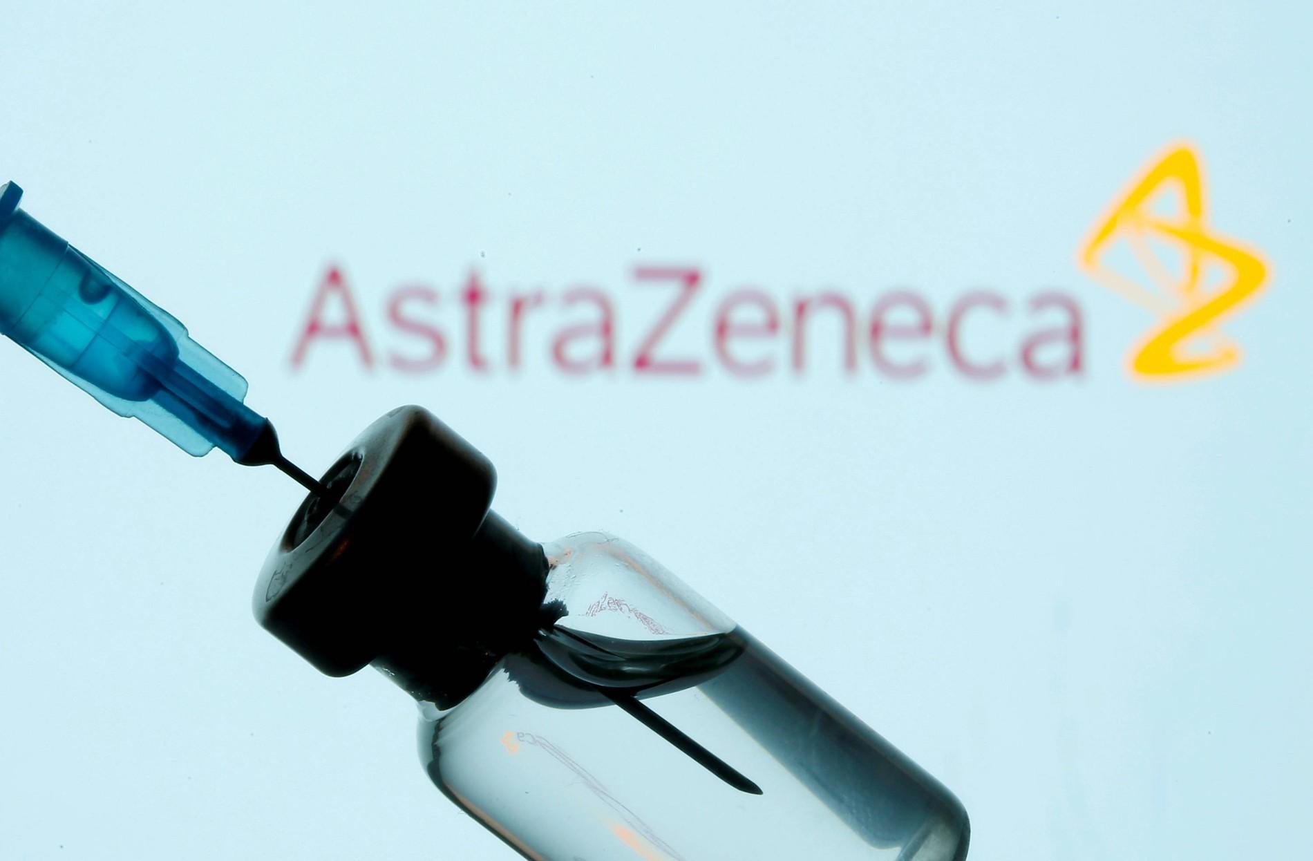 stiko empfiehlt astrazeneca impfstoff