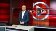 "TV-Kritik ""Hart aber fair"": Kann Europa Krise?"