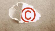 Neues Urheberrecht: Wird es doch was für die Urheber?