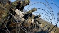 Sparda-Bank setzt sich gegen Bundeswehrstandort ein