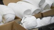 Hausärzte fordern Festpreise für OP- und FFP2-Masken