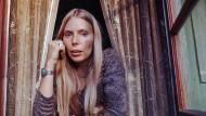 """""""Joni Mitchell Archives"""": Sie ließ sich nicht reinreden"""