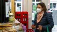 FFP2-Masken im Einzelhandel: Billig, aber nicht umsonst