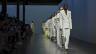Die Modefirma Hugo Boss war mal im Besitz von Private-Equity-Investoren.