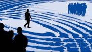 Debatte über Identitätspolitik: Politik für alle