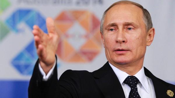 Bildergebnis für Bilder Putin
