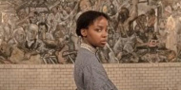 """Serie """"The Underground Railroad"""": Womöglich ist morgen doch kein Tag"""