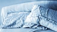 Für Probleme im Bett gibt es viele Ursachen, virologische sind auch in der Pandemie die Ausnahme.