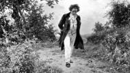 Warum uns Beethoven immer noch anspornt